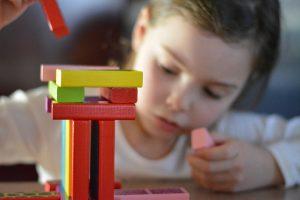 WEBINARIUM: Sposoby wspomagania dzieci w nauce. Czas na naukę i relaks. Atrakcyjne narzędzia i materiały online.