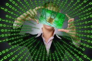 WEBINARIUM: Młodzi użytkownicy internetu –wyzwania, bezpieczeństwo, ochrona wizerunku  w sieci.