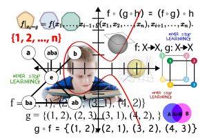 PRÓBNY EGZAMIN - matematyka